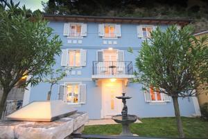 Villa Mia Chanel Piran